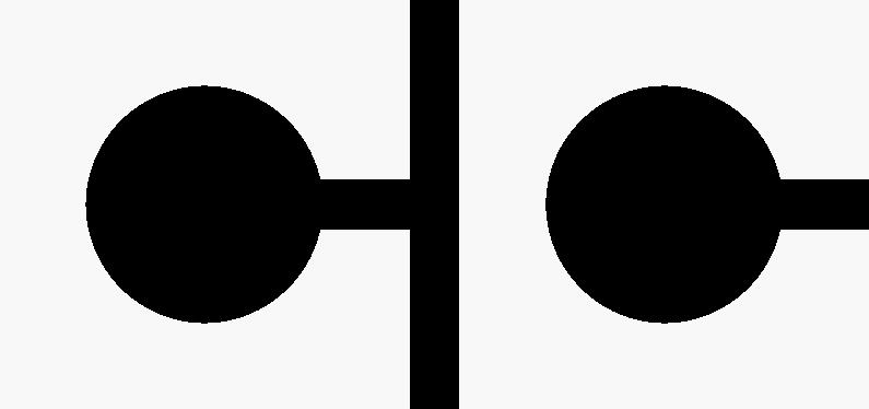 Creighton Concepts