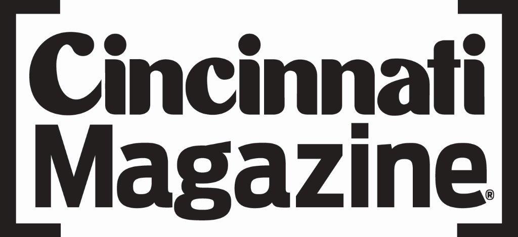 featured in cincinnati magazine